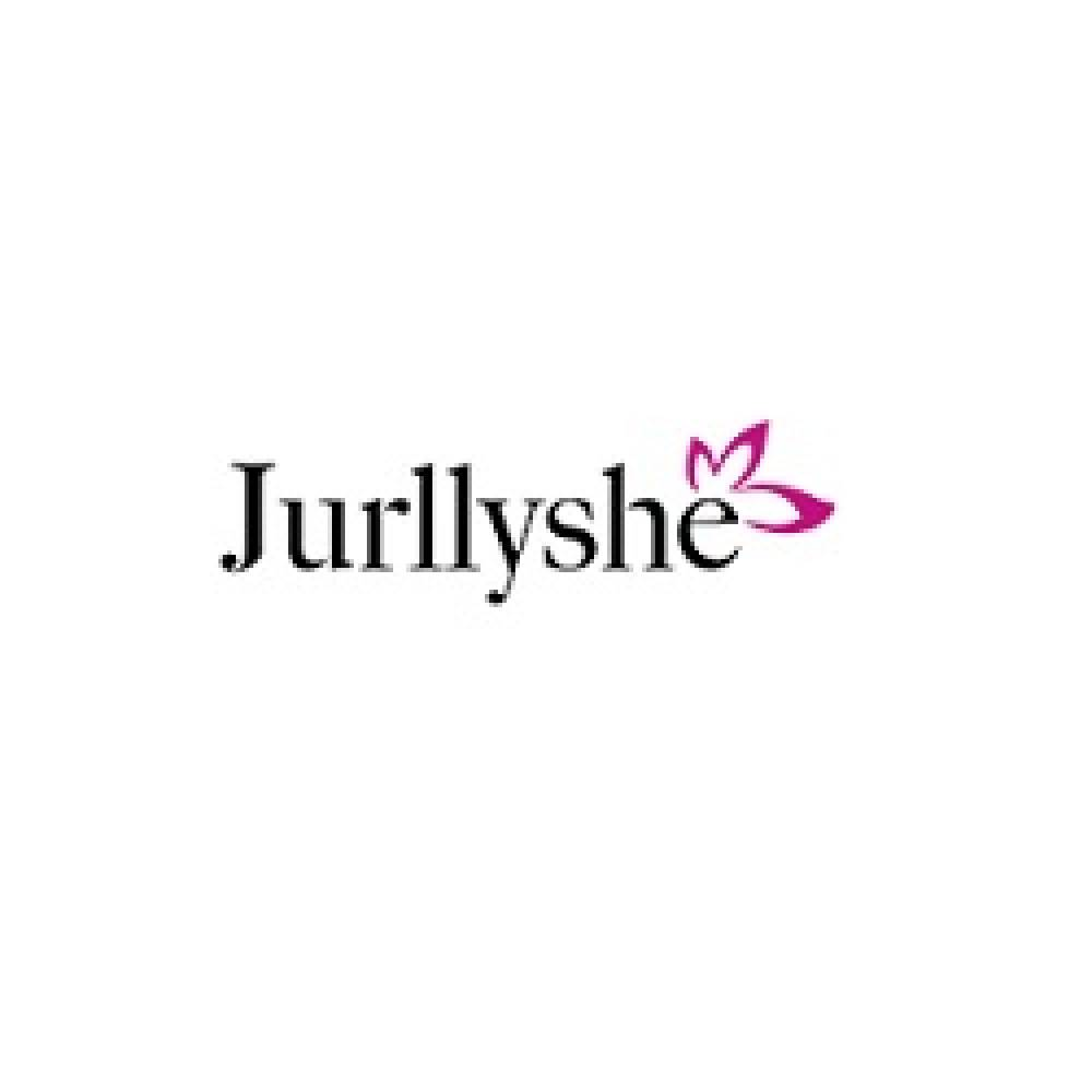 jurllyshe-coupon-codes