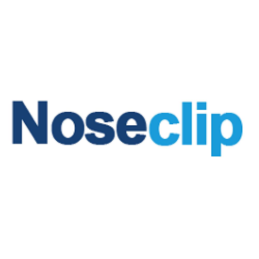 Nose-clip