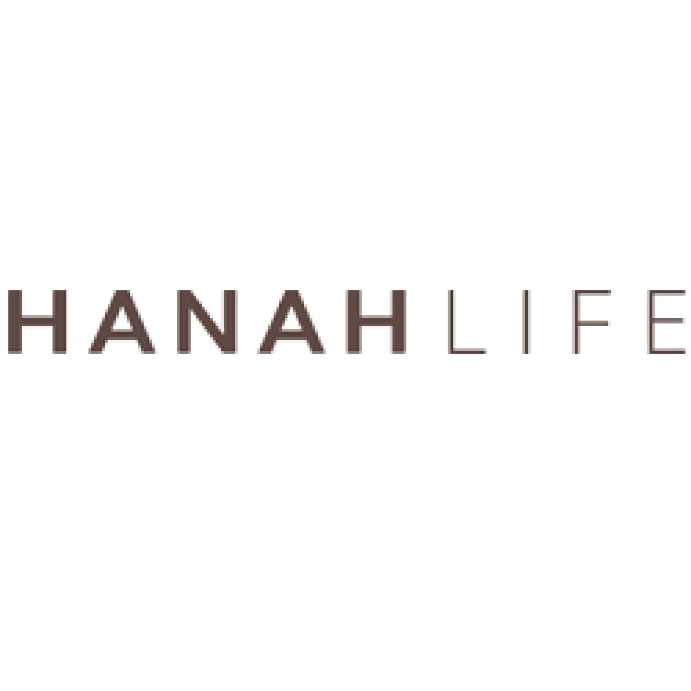 hanah-coupon-codes