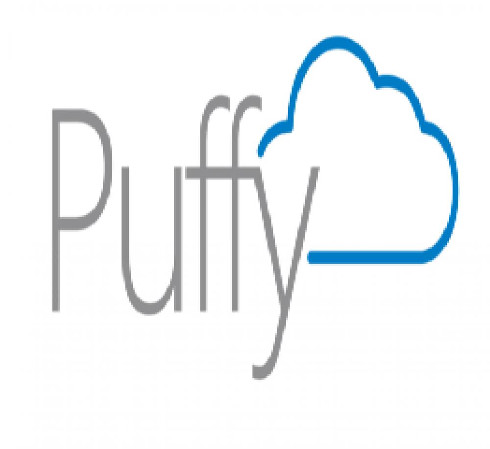 puffy-mattress-coupon-codes