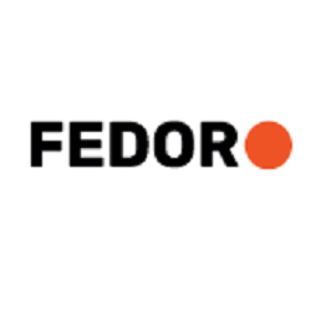 fedoro-coupon-codes