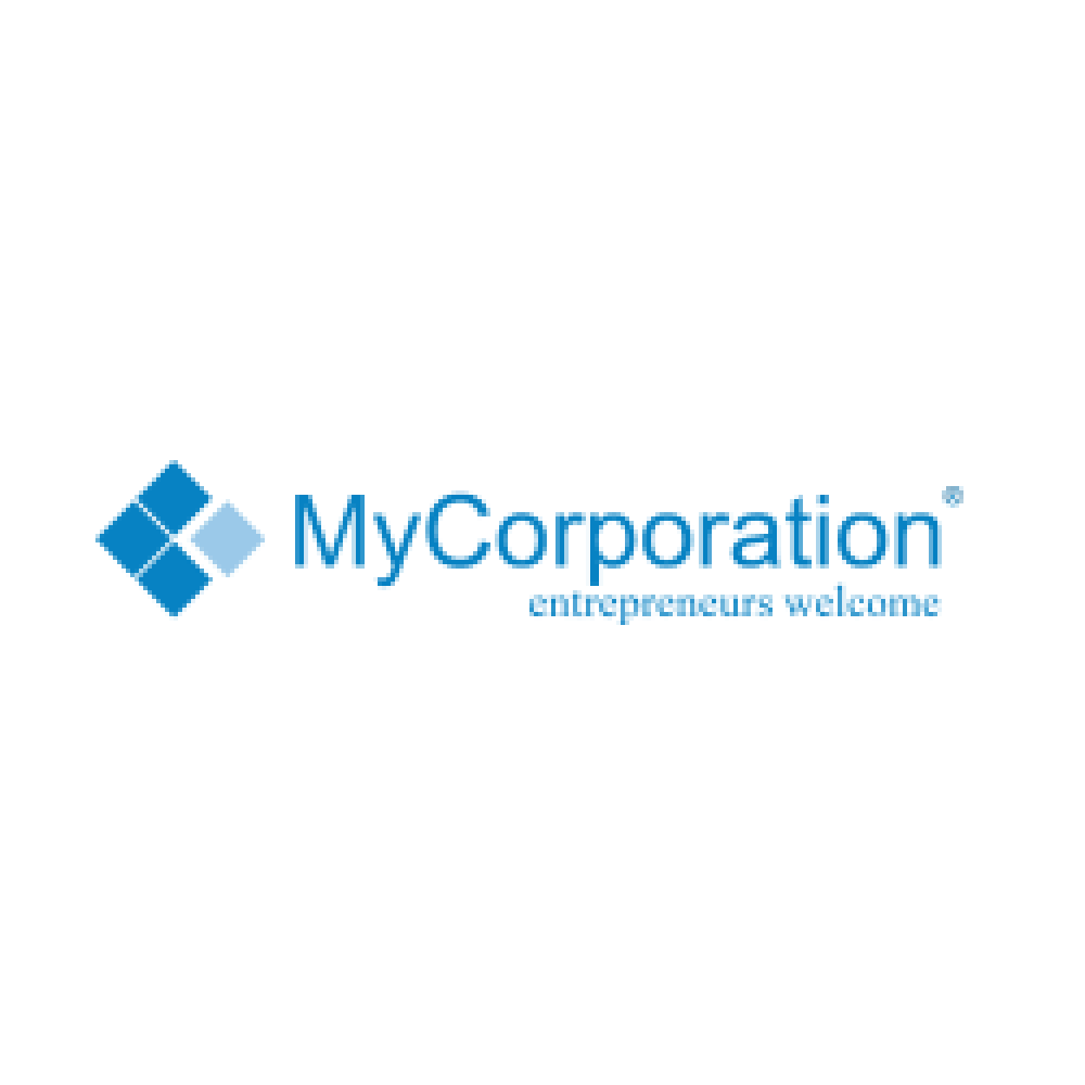 mycorporation--coupon-codes