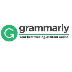 grammarly-coupon-codes
