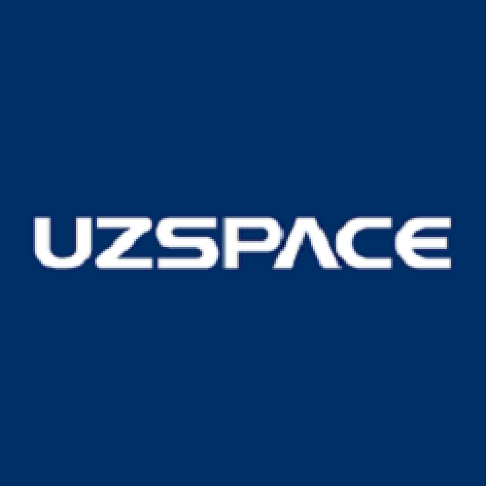 Uz Space