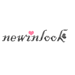 newinlook-coupon-codes
