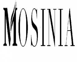 mosinia-coupon-codes