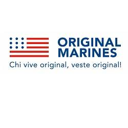 original-marines-coupon-codes