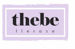 thebellerose-coupon-codes