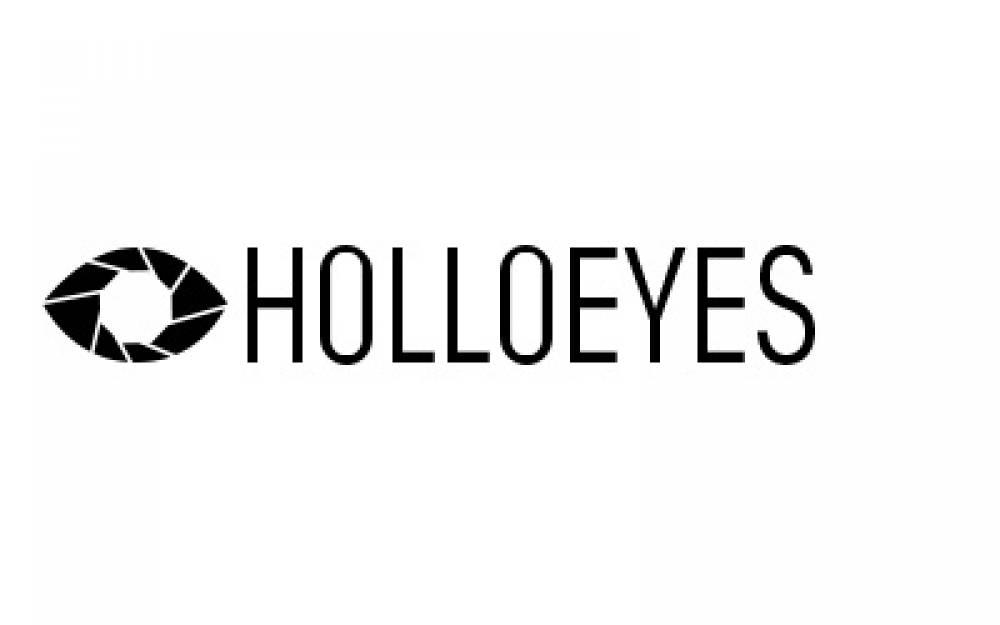 Holloeyes