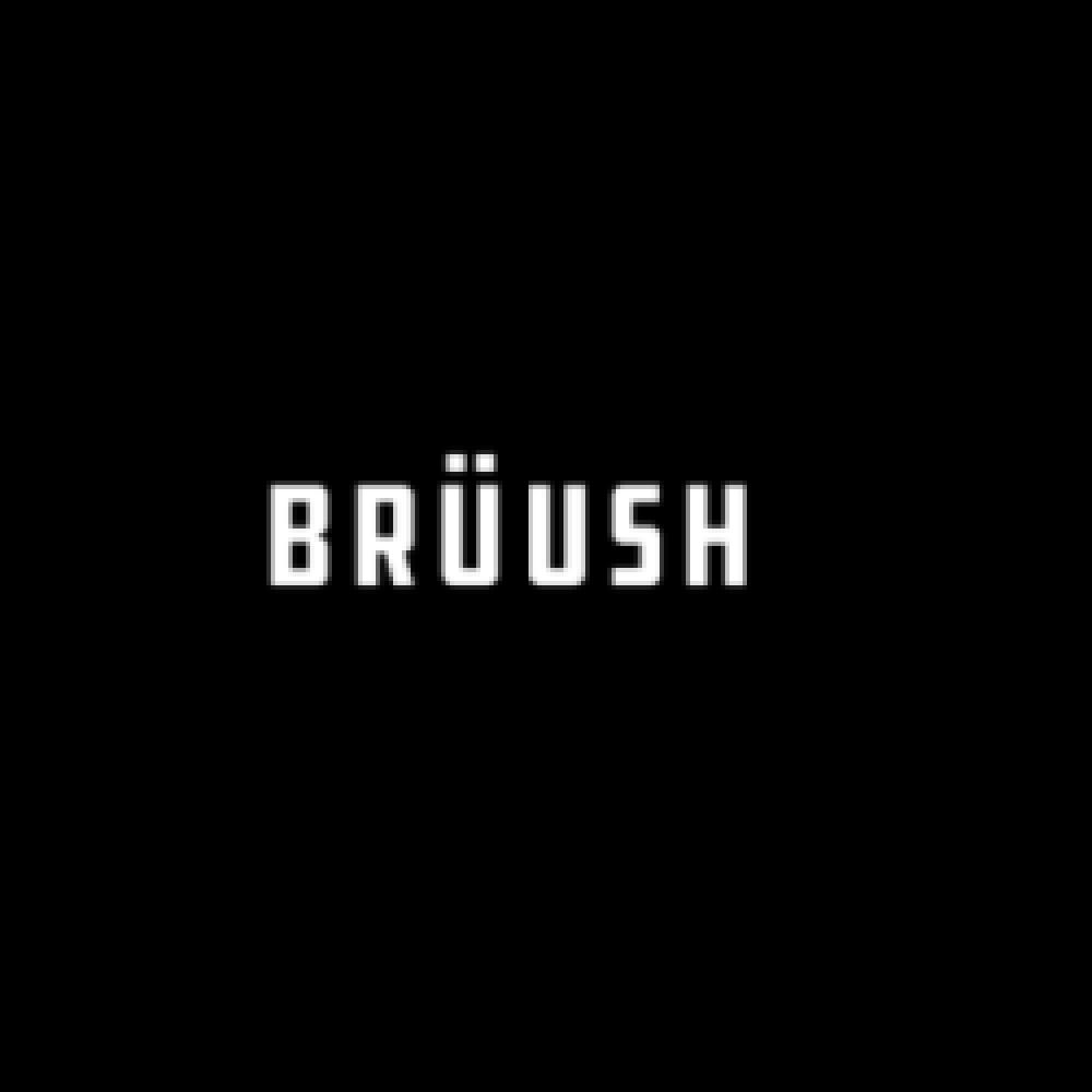 brüush-coupon-codes