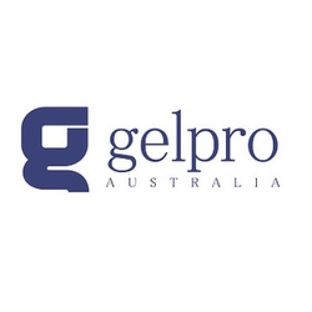 gelpro-coupon-codes