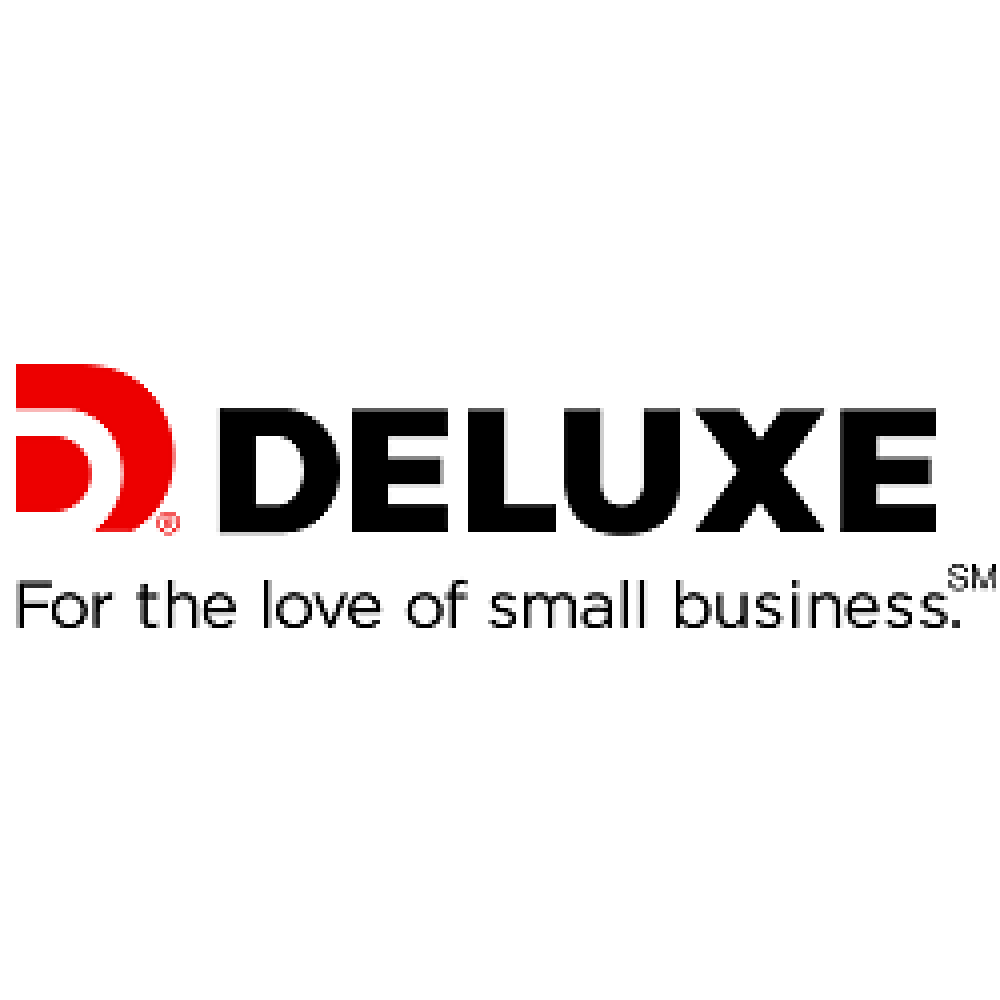 Deluxe Business Products