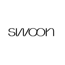 swooneditions--coupon-codes