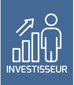 investisseur-coupon-codes