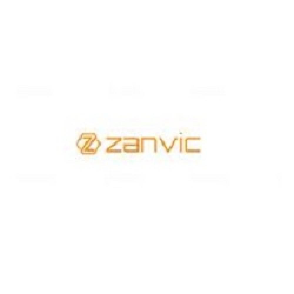 zanvic-coupon-codes