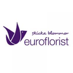 euroflorist-de-coupon-codes
