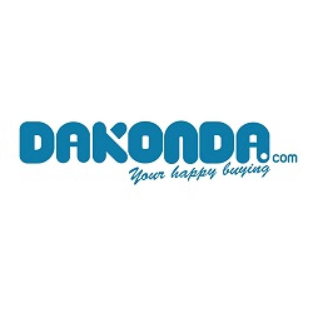 dakonda-es-coupon-codes