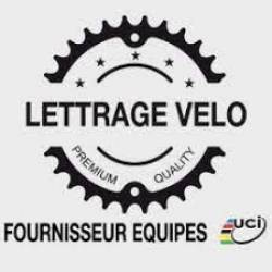 lettrage-velo-coupon-codes