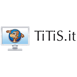 titis.shop-coupon-codes