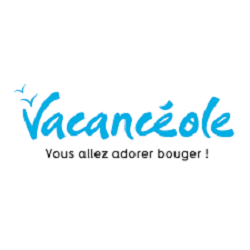 vacanceole-coupon-codes