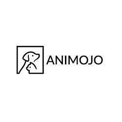 animojo-coupon-codes