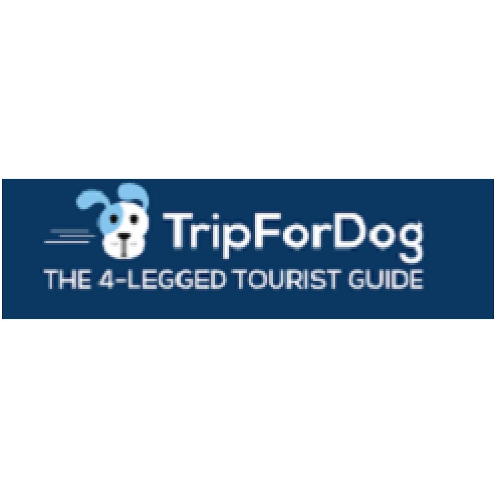 tripfordog-coupon-codes