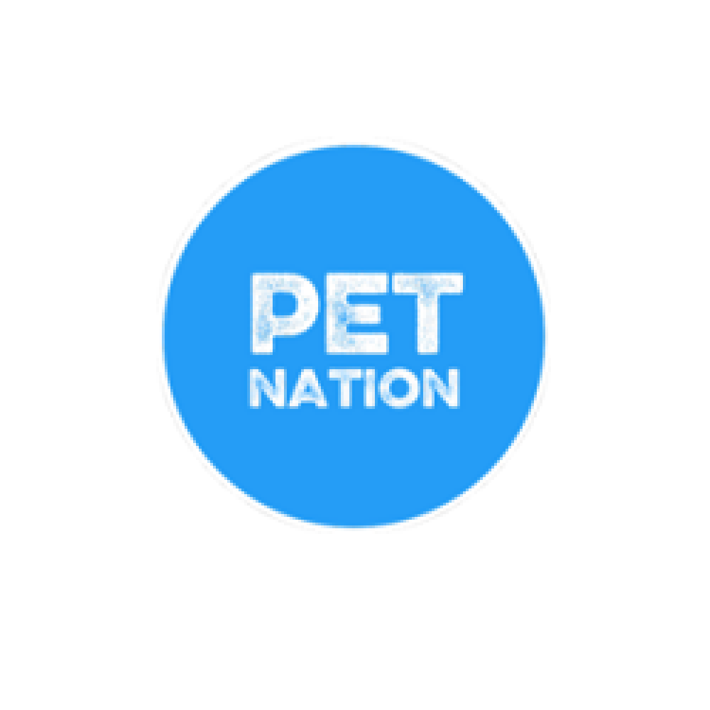 pet-nation-affiliate-coupon-codes
