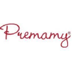 vendite-premamy-coupon-codes