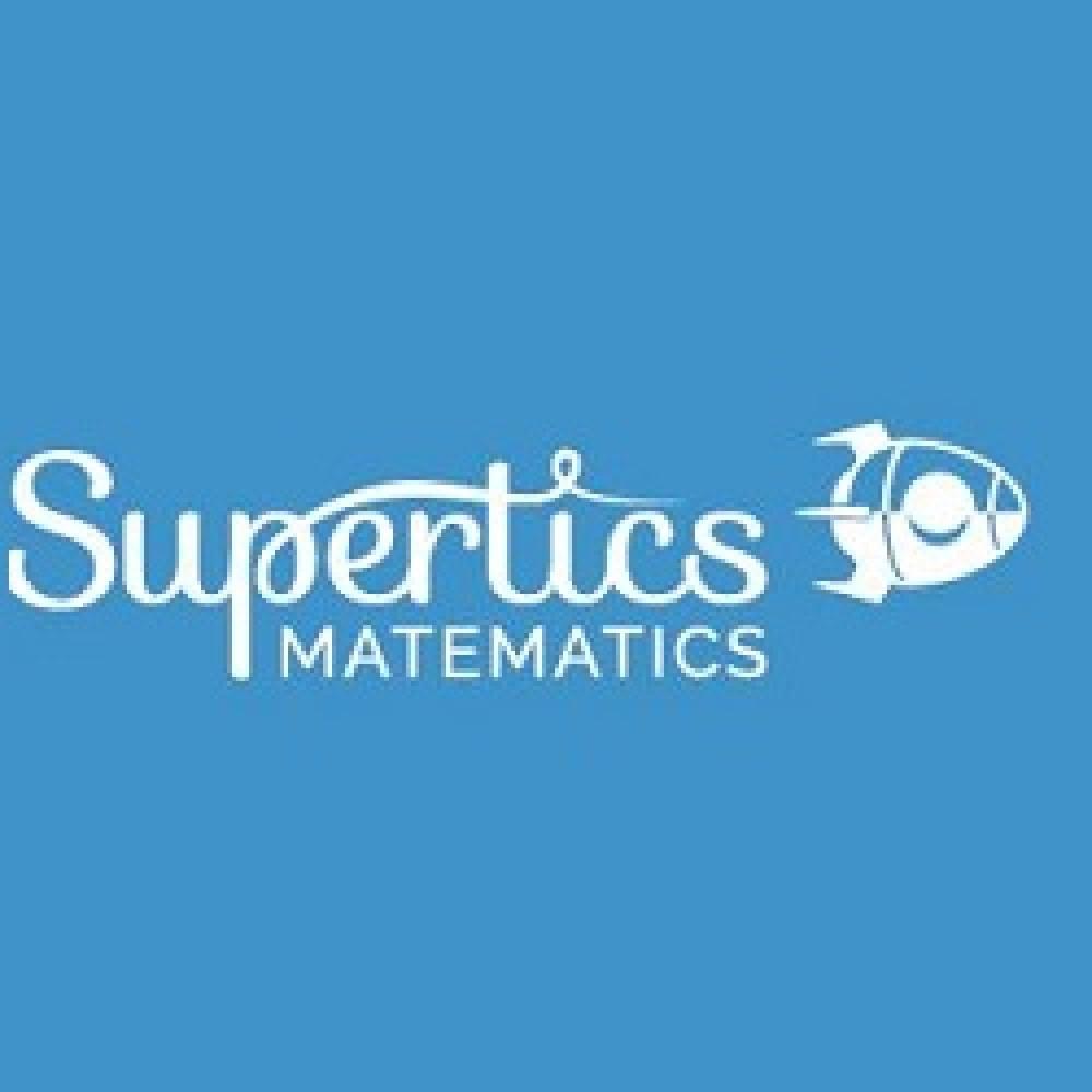cam-supertics-coupon-codes