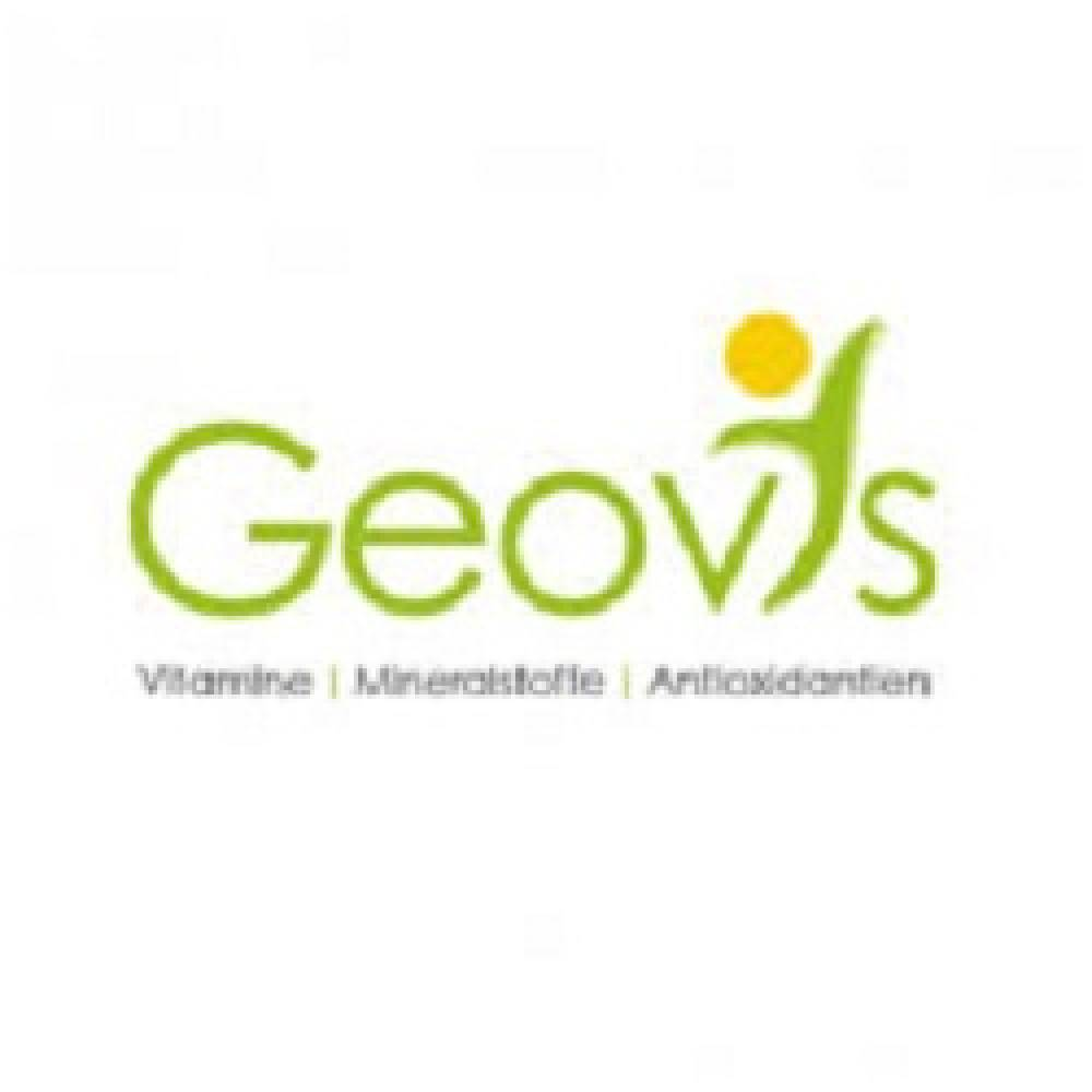 geovis-coupon-codes
