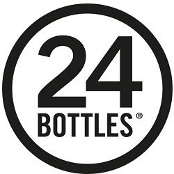 24-bottles-coupon-codes