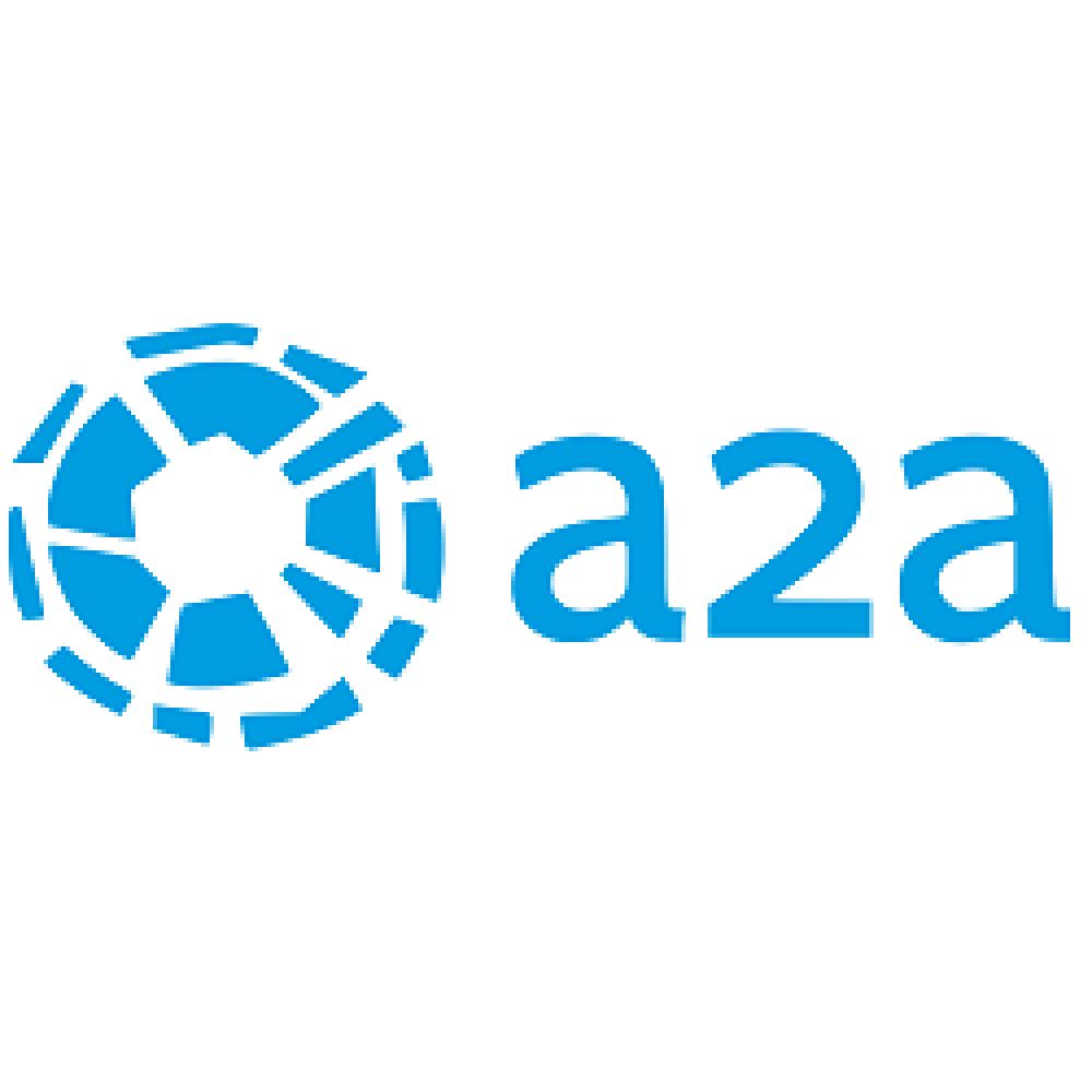 a2a--coupon-codes