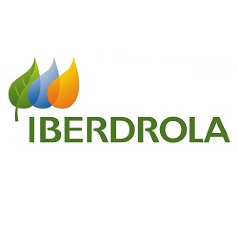 iberdrola-coupon-codes