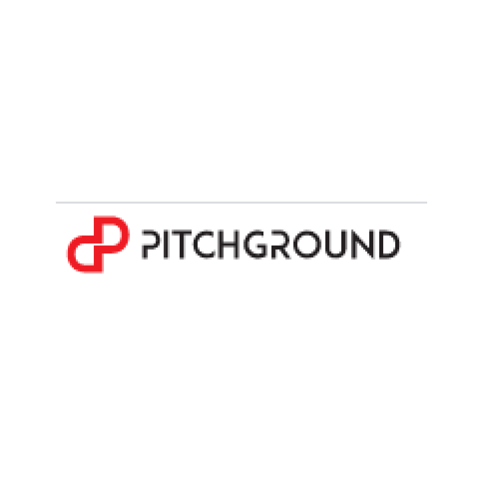 pitch-ground-coupon-codes