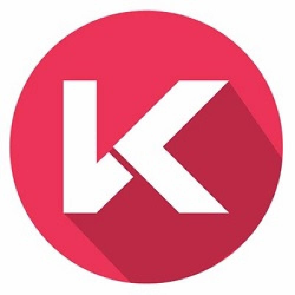kwalead-coupon-codes