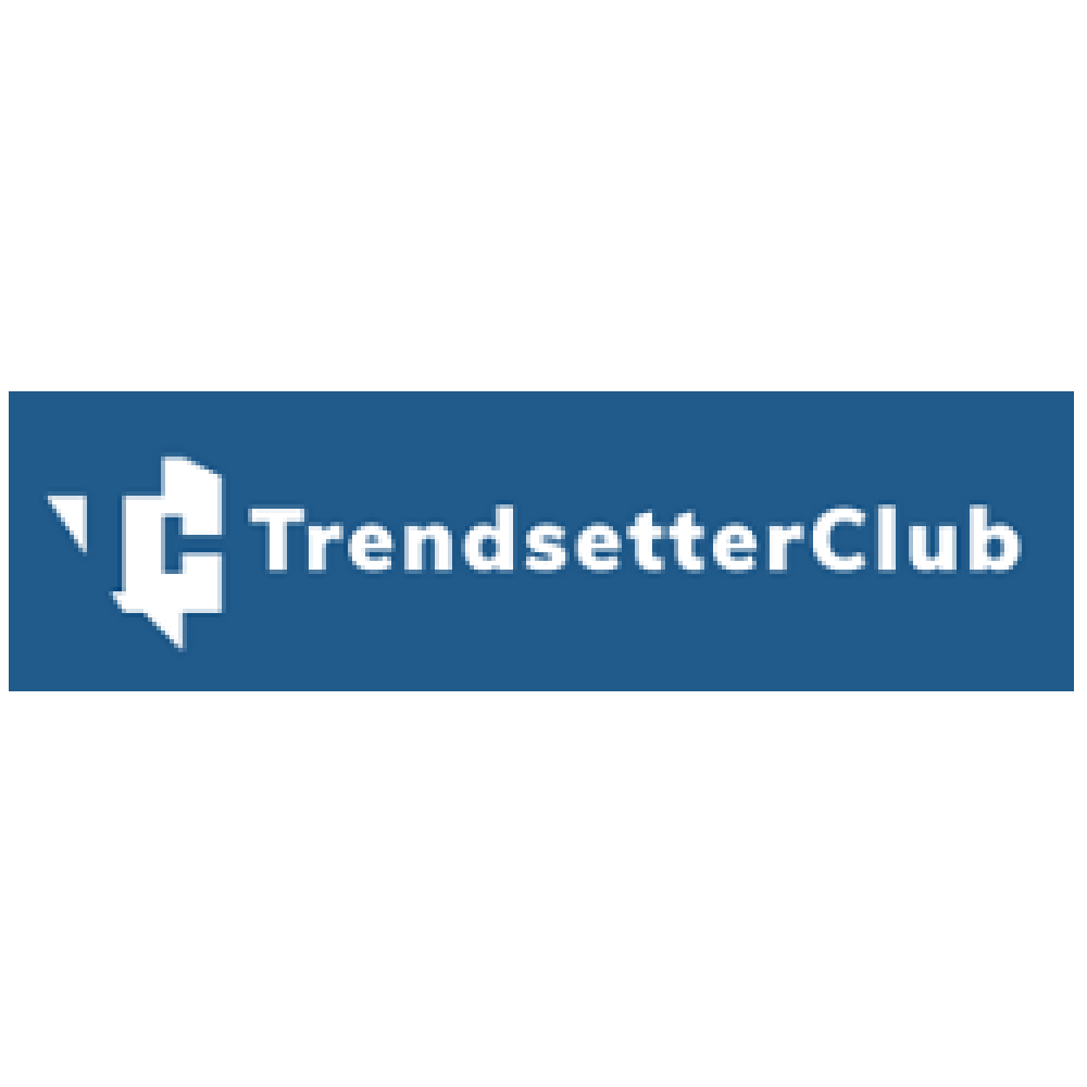 trendsetter-club-coupon-codes