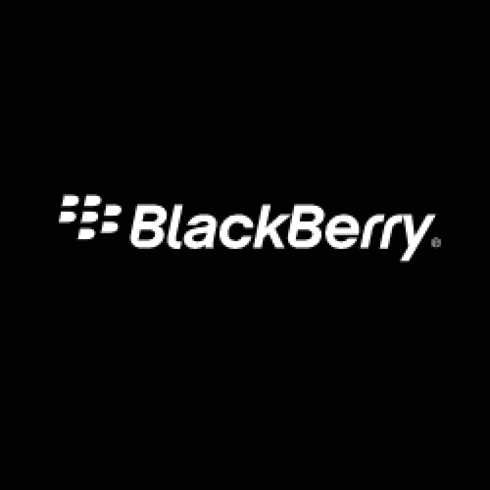 blackberry-coupon-codes