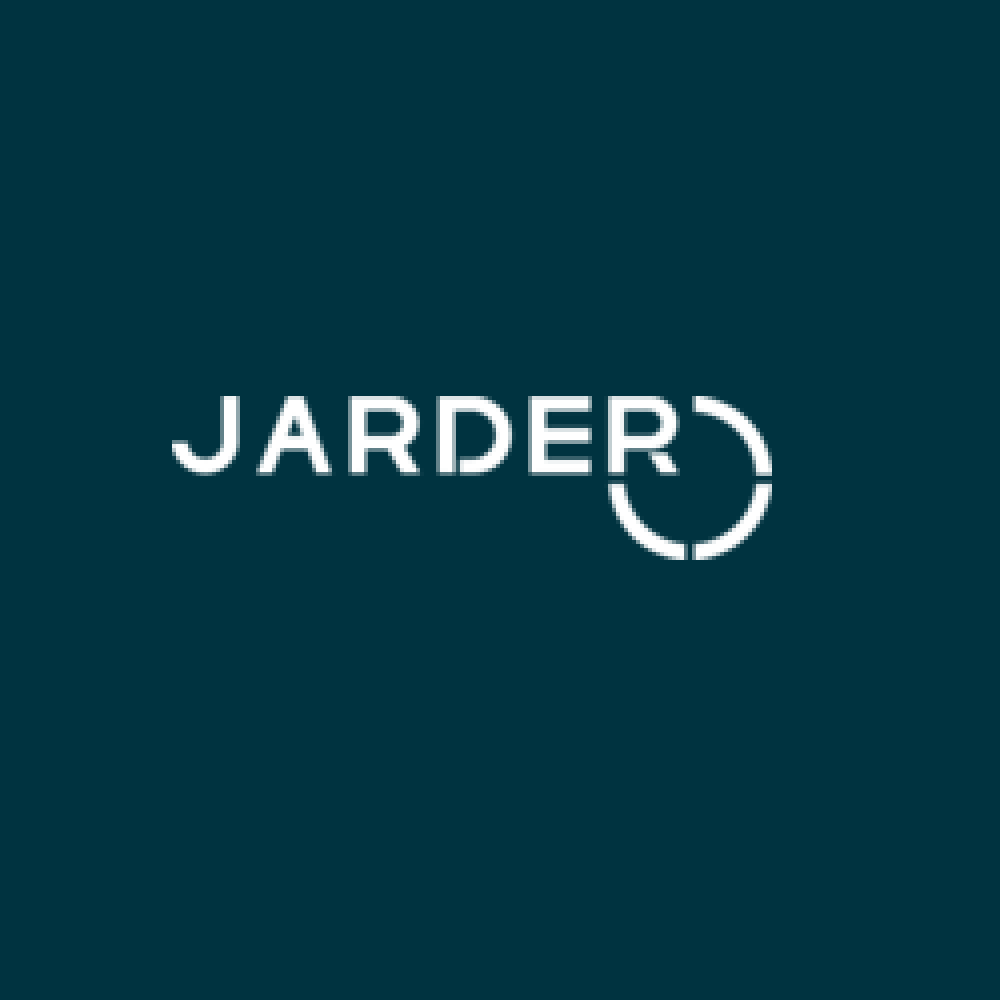 jarder-coupon-codes