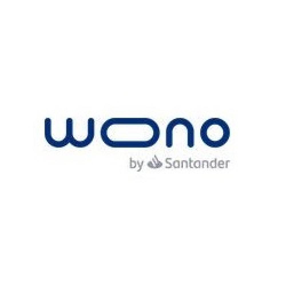 cam-wono--coupon-codes
