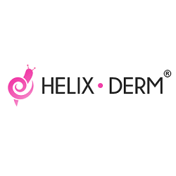 helix-campagna-coupon-codes
