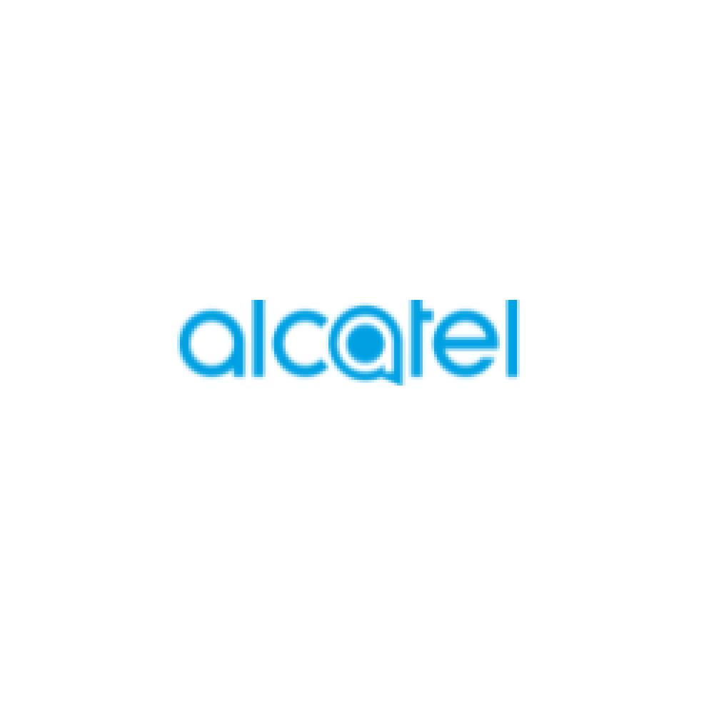 alcatel-coupon-codes