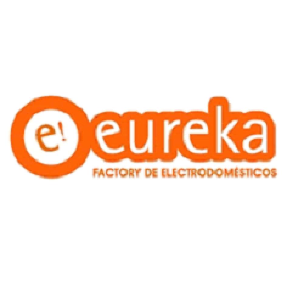 eurekaelectrodomesticos-coupon-codes