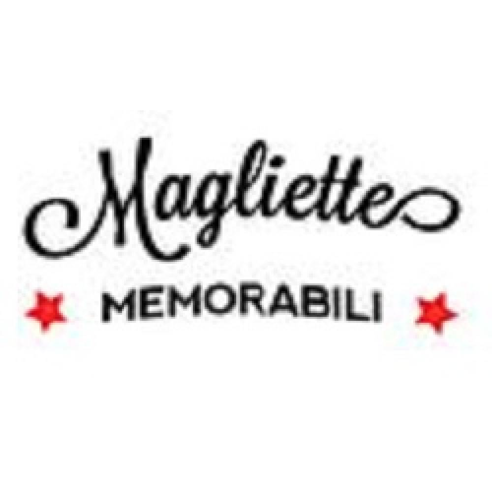 magliette-memorabili-coupon-codes