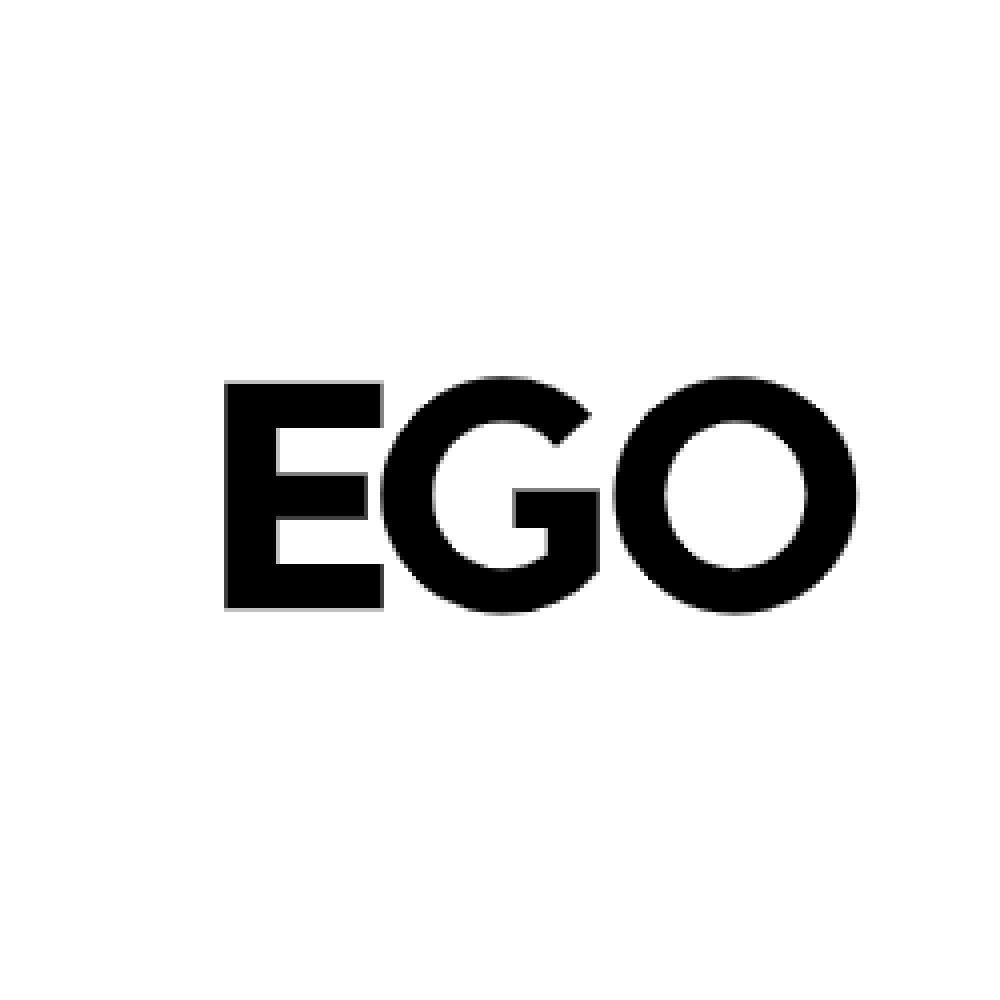 ego-shoes-coupon-codes