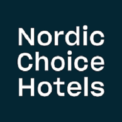 nordic-choice-hotels-coupon-codes