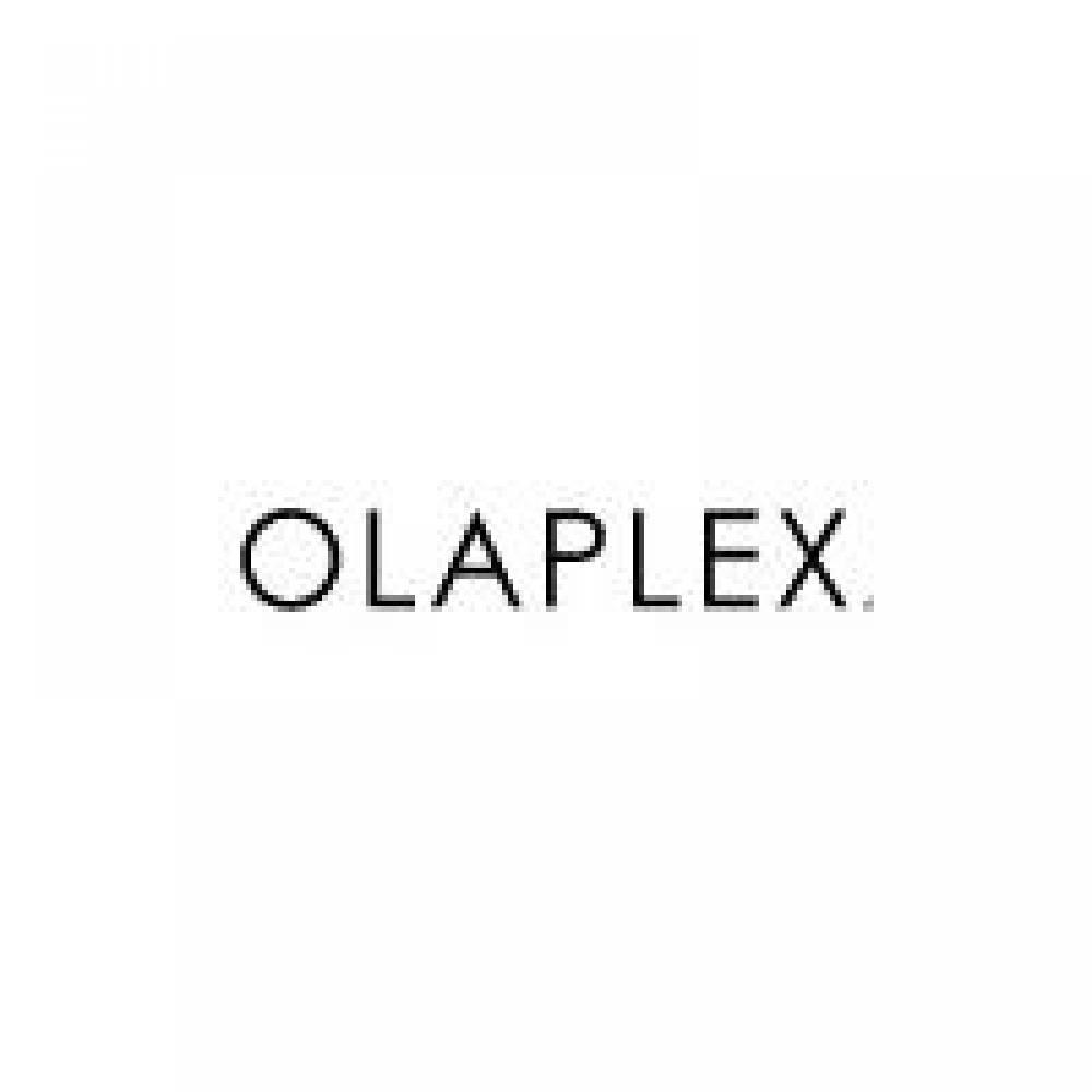 olaplex-coupon-codes