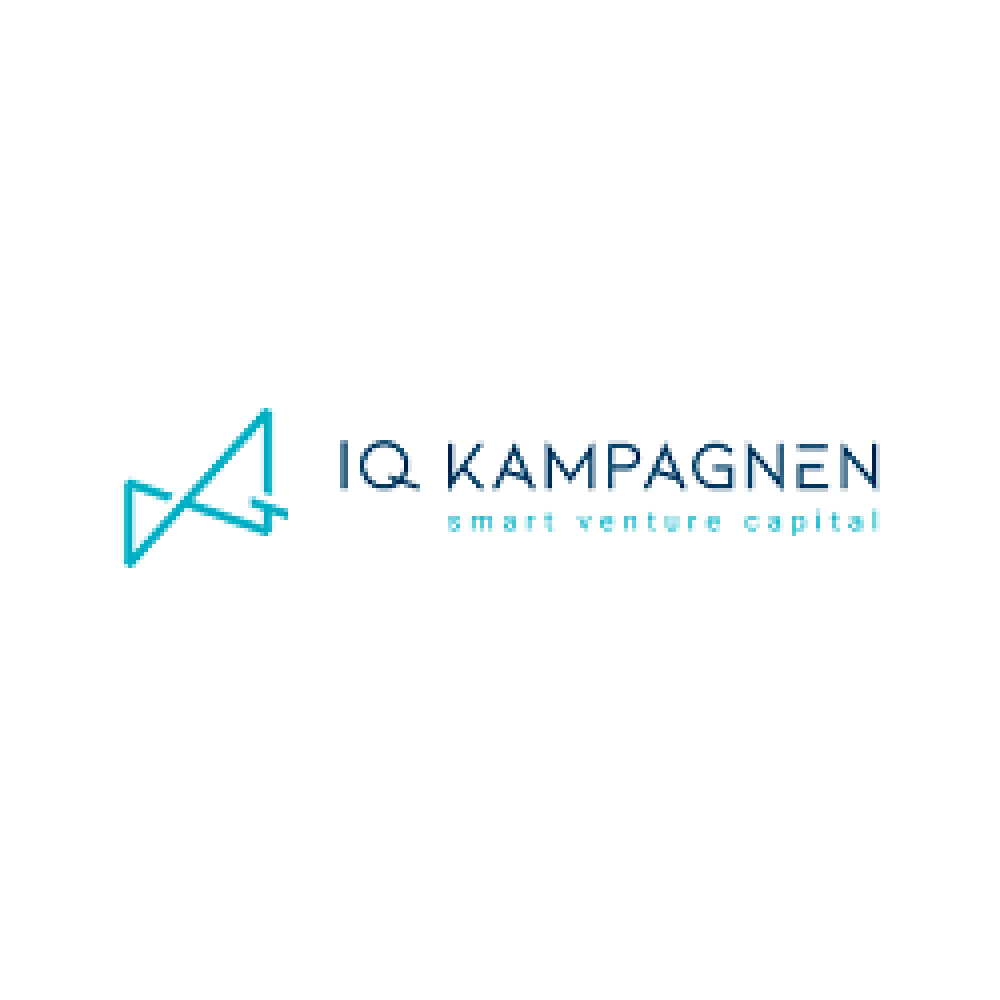 iq-kampagnenmanagement-coupon-codes