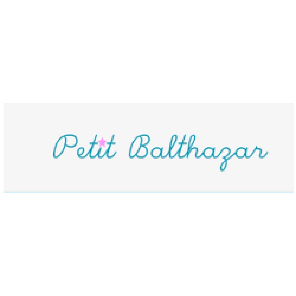 petit-balthazar-coupon-codes