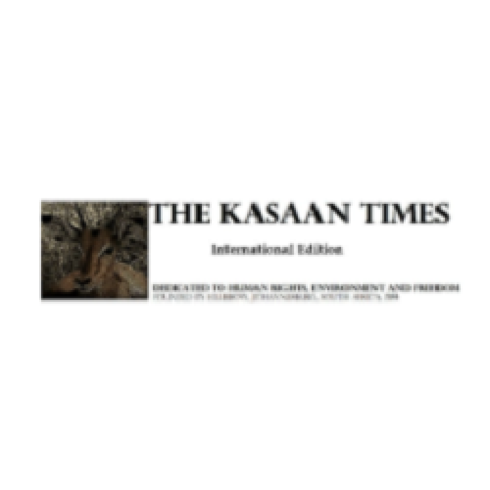 the-kasaan-times-coupon-codes