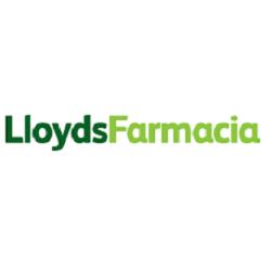 lloyds-farmacia-coupon-codes